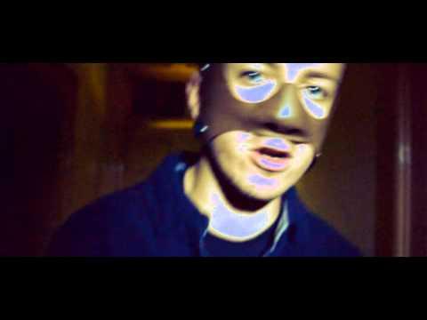 I Don't Care - Mister Grimm & Dr. Lekta (Cuts by DJ Radeck)