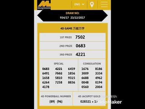 เลขมหามงคล ประจำงวด 16 กรกฎาคม 2559เป็นเลขขวันคล้ายวันพระราชสมภพ สมเด็จพระบรมโอรสาธิราชฯได้แก่เลข 2 ตัว 28, 63, 64เลข 3 ตัว 728, 764, 928, 964