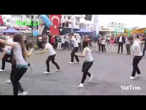 Johar Johar   gaura gauri  best group dance