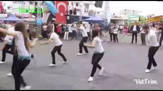 Johar Johar | gaura gauri |best group dance