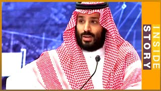 What impact will Khashoggi\'s murder have on the Middle East? l Inside Story