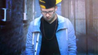 Watch Andy Mineo Listen video