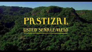 Usted Señalemelo - Pastizal (Trailer Oficial)
