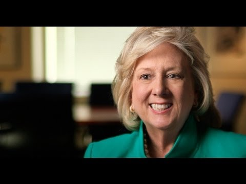 Linda Fairstein: The Case She Saw Over and Over Again