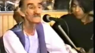 Ustad Amir Mohammad - Nakardi Yaade (Old Afghan Song)