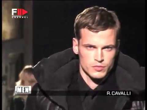 """Men   Fashion Trends"" Autumn Winter 2008 2009 by FashionChannel"