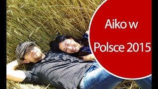 Prosiliście to jest. Wideo z naszej wycieczki do Polski w 2015 roku...
