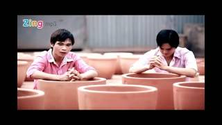 Khúc Hát Lênh Đênh - Tuấn Nhân ft. Giang Trường.mp4