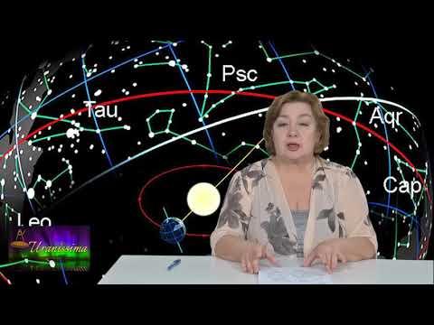 horoscop urania leu 26 26 february