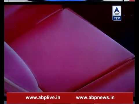 Abp news opinion poll for up elections