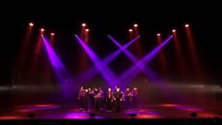 Choreographer: 櫻和起 亀谷凌太 平井千春 Dancer: 長田亜湖 河本有未 ...