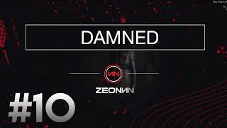 Yönetim Ekibi Korku Bölümü 10 | Damned