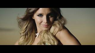 Смотреть клип Luciana Abreu - El Camarón