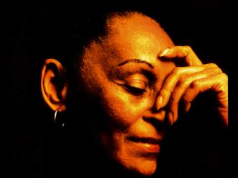 Omara Portuondo - Si llego a besarte