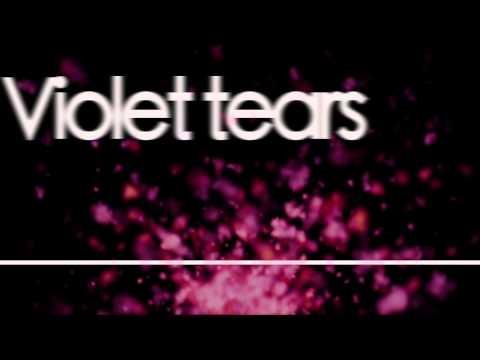 문웨일즈 [Teaser] Moonwhales (문웨일즈) - Violet Tears