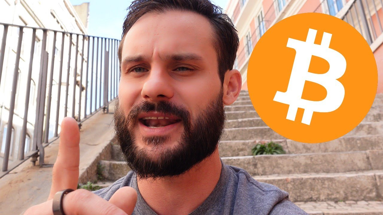 Download PREPARE! BIGGEST BITCOIN BUY SIGNAL EVER JUST FLASHED OCTOBER ENDS WITH A PUMP!!