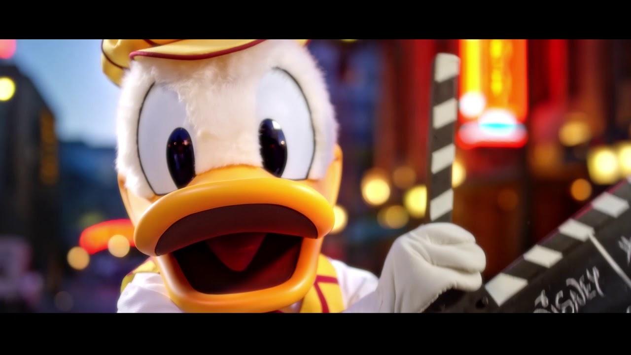 Disfruta La Magia De Disneyland Paris Con Viajes El Corte Inglés Youtube