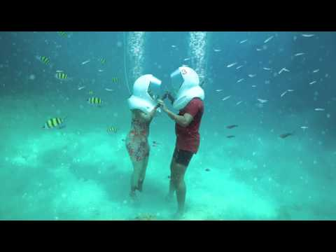 Andaman Holidays by Thomas Cook