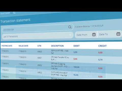 how-to-view-a-transaction-statement---eurobank-cyprus-e-banking-platform