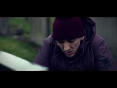 Josh Ryan - The Chance To Say (R.I.P Makin)