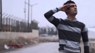 iSyanQaR26 - iSyanQaRcıLara ÖzeL [ 2014 ] HD KLip Resimi