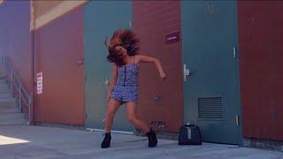 Download Mp3 Yellow Claw & Yung Felix - Dancefloor Champion | Freestyle Dance