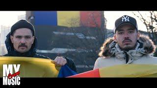 Adrian Tutu feat romaN - Tara Tara (Oficial Video)