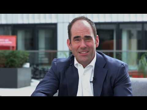 Blick auf die Finanzmärkte mit Carsten Brzeski | 22-6-2018