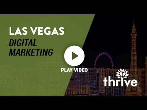 Download #1 Las Vegas Digital Marketing Agency