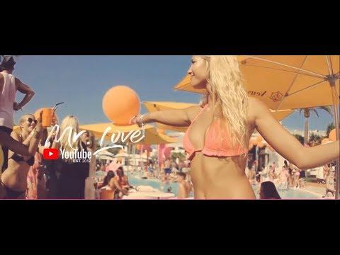 Block & Crown & Chris Marina - Loca (Original Mix)
