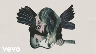 Wild Belle - Throw Down Your Guns (Audio)