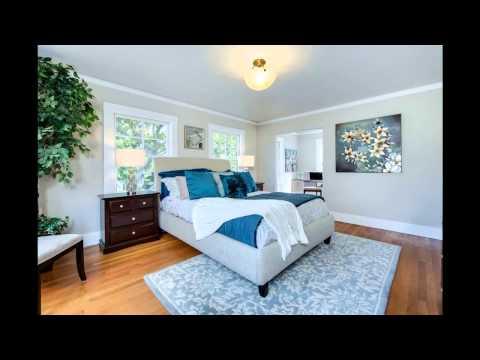 820 Hamilton Ave, Palo Alto CA 94301, USA