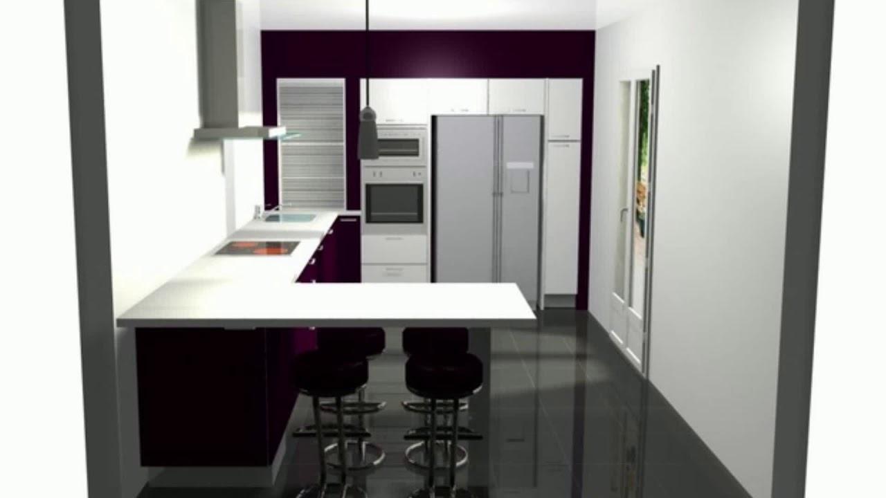 Ikea Meuble Angle Cuisine