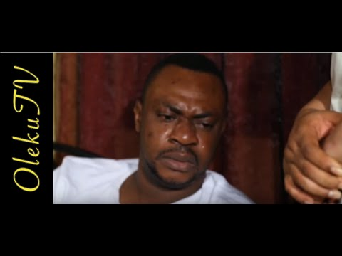 Download OLORIN | Latest Yoruba Movie 2016 Starring Odunlade Adekola