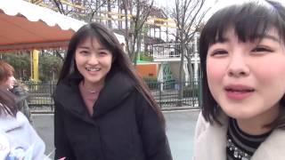 中西香菜 2014.6.4 17歳 誕生日おめでとぅ!!(*^-^)kwon4u 2013年の...