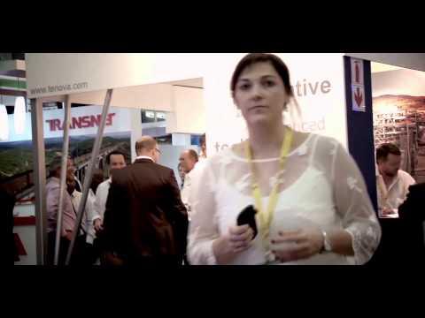CA Mining  - Your Africa Recruitment Partner