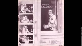 Michel Legrand Orchestra - Quand Tu Reviendras