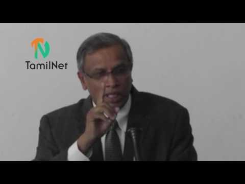 Sumanthiran defends so-called TNA optics of diplomacy