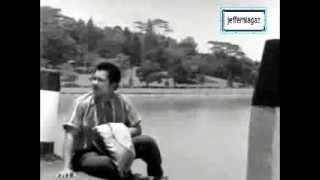 Video OST Bujang Lapok 1957 - Resam Dunia - P Ramlee, Normadiah download MP3, 3GP, MP4, WEBM, AVI, FLV Juli 2018