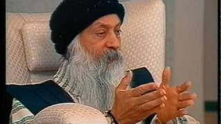 Video OSHO: Let Sex Be a  Playfulness download MP3, 3GP, MP4, WEBM, AVI, FLV Desember 2017