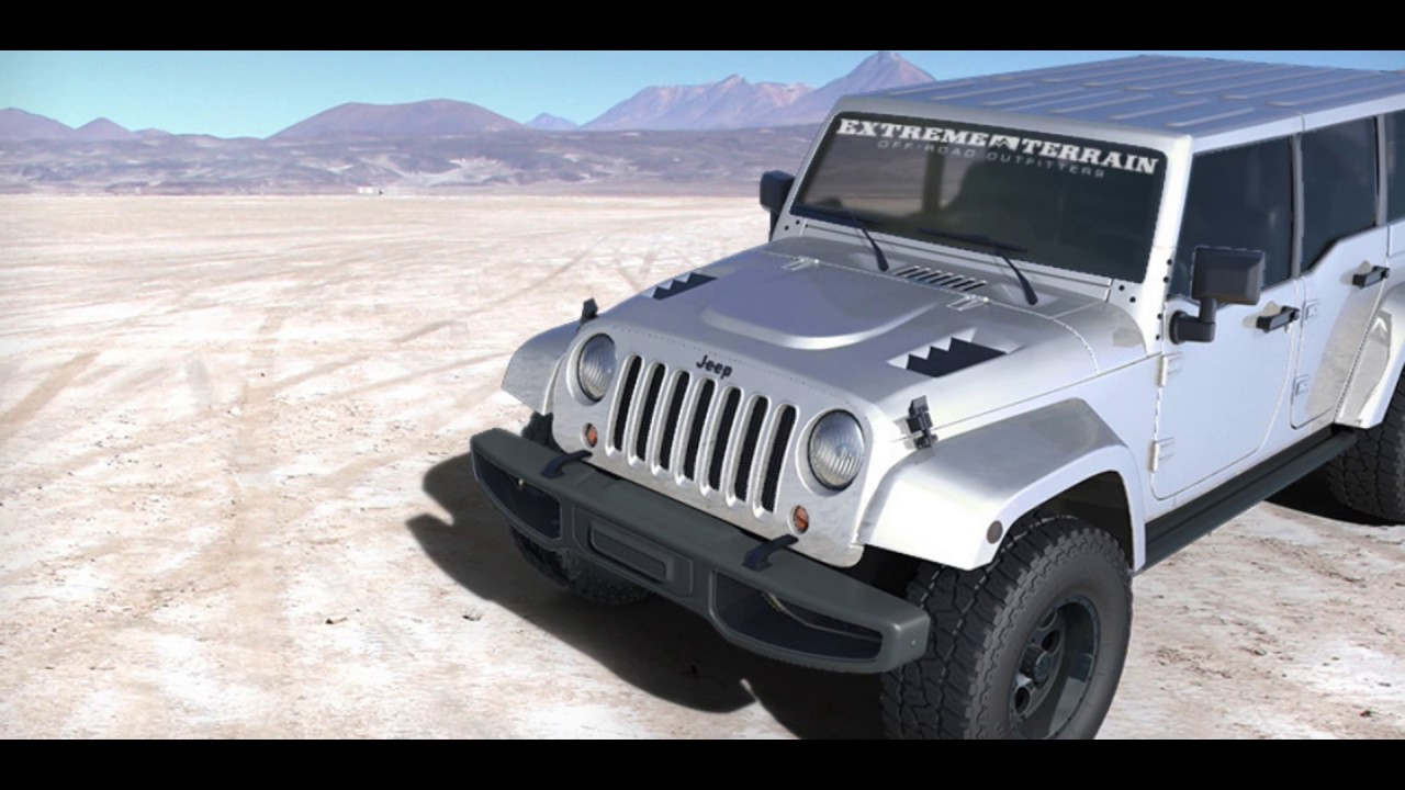 jeep wrangler 2018 release date. Brilliant Release 2018 Jeep NEW Wrangler JL Release Date Throughout Jeep Wrangler Release Date N