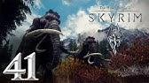 The Elder Scrolls V: Skyrim - Legendary Edition + MODS (PC