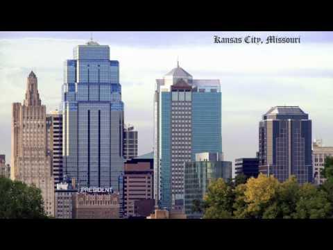Kansas City (HD)