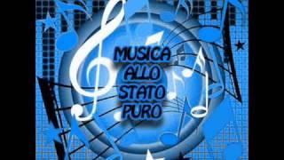 Christian Dehugo - The Chants Of Soweto (Original Mix)