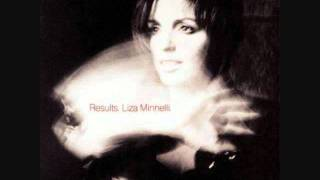 Losing My Mind - Liza Minnelli / Pet Shop Boys 1989