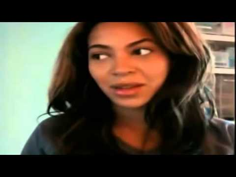 Beyoncé RESPONDS to Jay Z and Her Sister Fight [OFFICIAL]