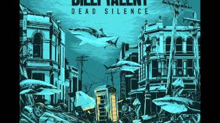 Watch Billy Talent Dead Silence video