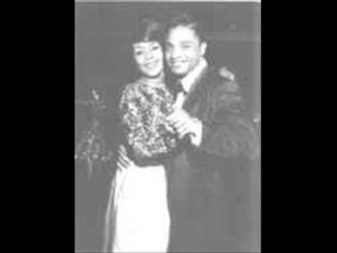 Jackie Wilson & LaVern Baker, Think Twice Xrated version