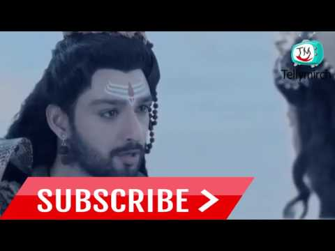 Colors Mahakali– Anth hi Aarambh hai another New Promo | Tellymirch