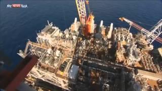 النفط.. تقنيات حديثة لتقليل تكاليف الإنتاج